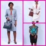 Ladies Office Wear