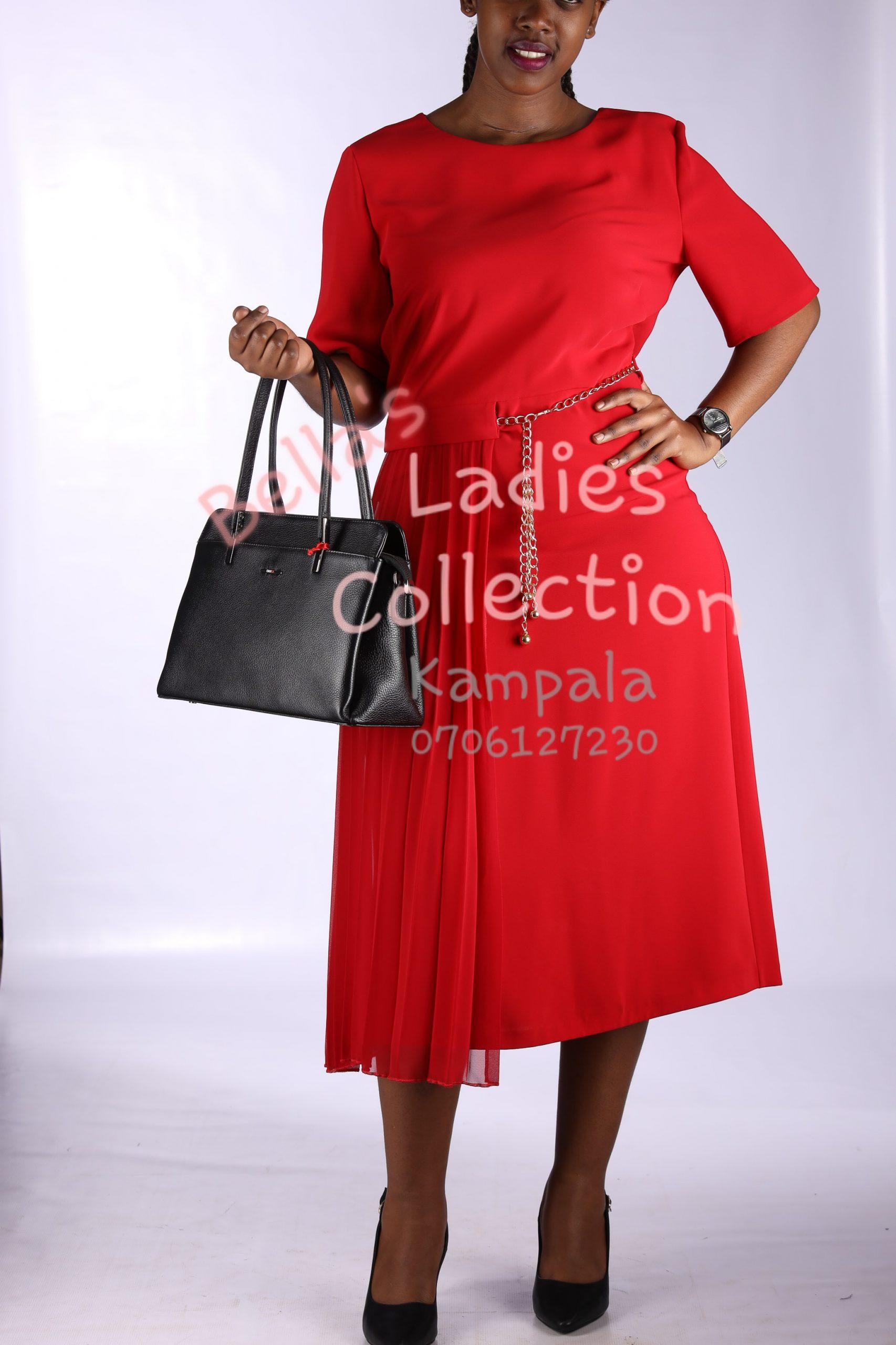 Ladies Dress in Kampala