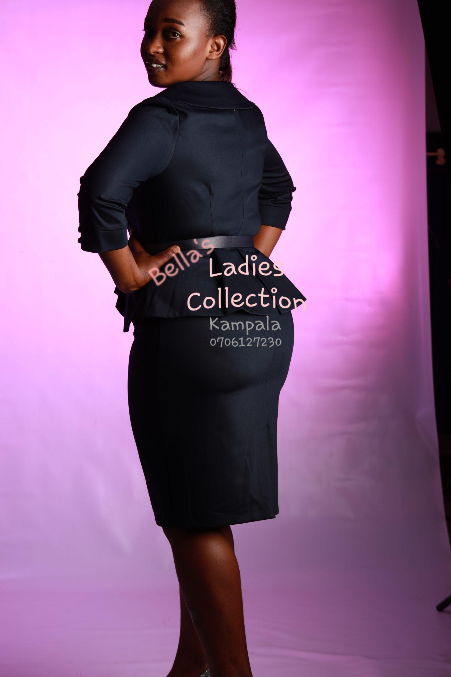 Office Wear Kampala