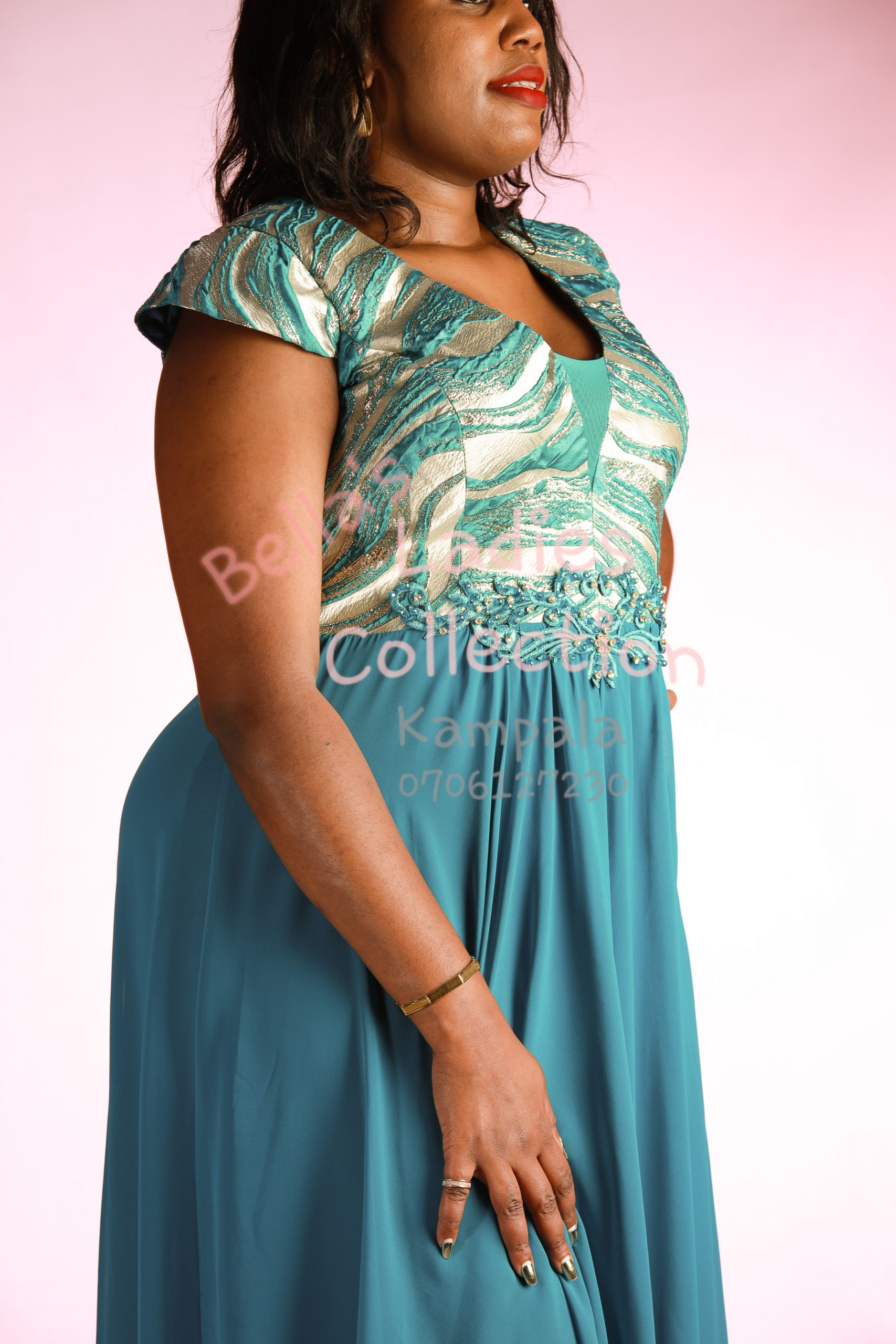 Party Dresses in Kampala